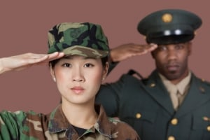 Military Medical Malpractice Claims Can Be Valid Despite Feres