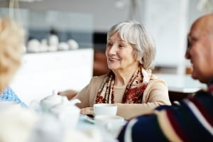 Financial Elder Abuse Is More and More Common in Tennessee