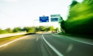 Drug Impairment Overtakes Alcohol as Leading Cause of Fatal Accidents on Tennessee's Roads