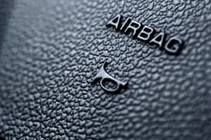 Fiat Chrysler Issues Recall for Airbags That, Strangely, Don't Explode