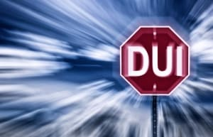 Repeat DUI Offenders Put Your Family at Risk