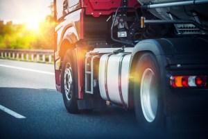 Big Transportation Companies Have Big Accidents