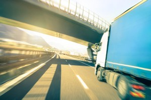 """How Much is My Injury Worth?"" A Look at Compensation in Nashville Truck Accident Cases"