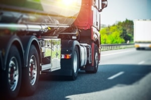 What You Need to Know About Big Rig Truck Accidents