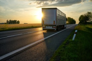 How to Protect Your Interests After a Nashville Truck Accident