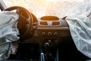 Takata Files for Bankruptcy, Leaving More Devastation in Its Wake
