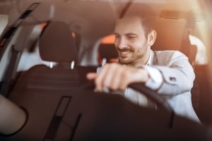 Uninsured and Underinsured Driver Coverage in Tennessee
