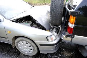 20-Year-Old Woman Killed in Nashville Car Crash