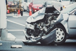 Tennessee Car Accidents and Internal Injuries