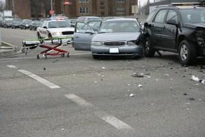 Multi-Vehicle Car Crash Near Chattanooga Kills Six People