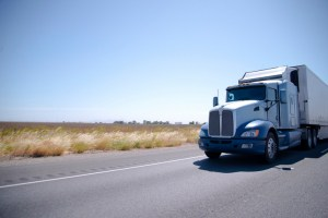 Size, Height, and Weight Restrictions for Trucks on Tennessee and Federal Roads