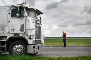 "What is ""Spoliation of Evidence,"" and How Can It Affect Your Truck Accident Case?"