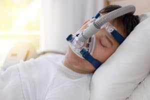 Why Sleep Apnea and Commercial Truck Driving are a Dangerous Mix