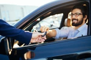 5 Common Mistakes Drivers Make When Buying a Used Car