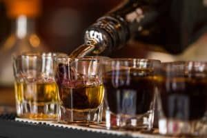 Holding Bars, Pubs and Restaurants Liable for Drunk Driving Accidents