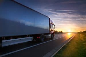 Common Defenses to Trucking Accidents