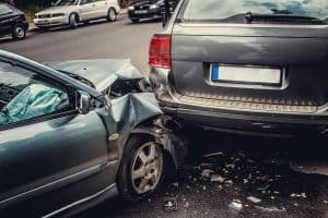 Fatal and Serious Vehicle Crashes: Get the Facts