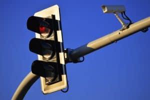 Do Red Light Cameras Really Work?