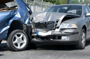 Collecting Compensation After a Car Accident in Nashville