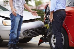 Why You Should Have Uninsured Motorist Coverage