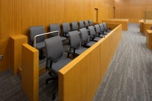 The Importance of Jury Selection in Civil Cases